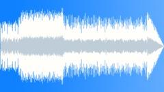 Coming Round Again (60-secs version 2) - stock music