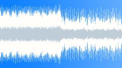 Coming Round Again (Loop 01) - stock music
