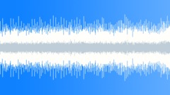 Direct Line (Loop 01) Stock Music