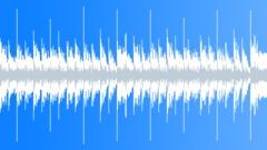 Direct Line (Loop 03) Stock Music