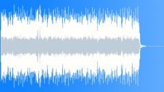 Stock Music of Disturbance (30-secs version 1)