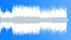 Disturbance (60-secs version 1) - stock music