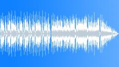 Stock Music of Mean Streak (30-secs version 2)