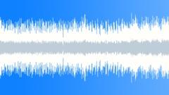 Run Fast (Loop 01) Stock Music