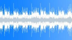Run Fast (Loop 03) Stock Music