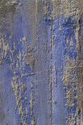 Abstraction, wood texture Stock Photos