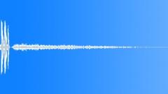 INTERFACE CLICK ENTER-30 Sound Effect