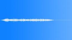 SCI FI STRANGE NOISES-14 Sound Effect