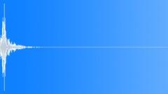 INTERFACE CLICK BUTTON-68 Sound Effect
