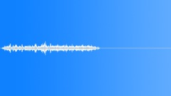 Stock Sound Effects of SCI FI STRANGE NOISES-10