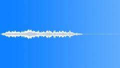 SCI FI STRANGE NOISES-17 Sound Effect