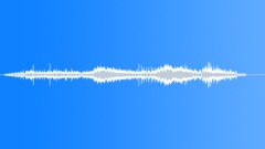 SCI FI STRANGE NOISES-25 Sound Effect