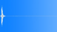 INTERFACE CLICK BUTTON-28 Sound Effect
