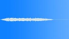SCI FI STRANGE NOISES-04 Sound Effect