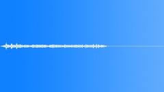 Stock Sound Effects of SCI FI STRANGE NOISES-12