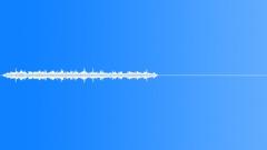 Stock Sound Effects of SCI FI STRANGE NOISES-11