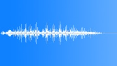 SCI FI STRANGE NOISES-21 Sound Effect