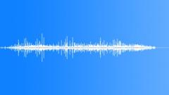 SCI FI STRANGE NOISES-20 Sound Effect