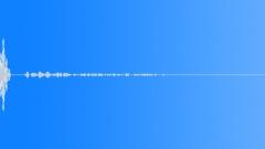 INTERFACE CLICK BUTTON-65 Sound Effect