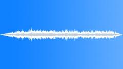 SCI FI STRANGE NOISES-28 Sound Effect