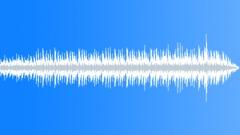 Pulse (60-secs version) Arkistomusiikki