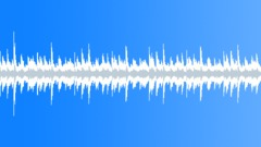 Pulse (Loop 03) Arkistomusiikki