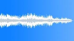 A Quirky Flourish (32-secs version) - stock music
