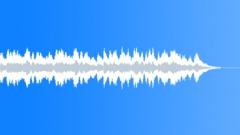 A Quirky Flourish (Stinger 02) - stock music