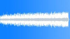 Blarney Pilgrim - Kesh (No Banjo) Stock Music
