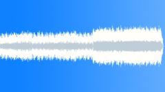 Brian Boru - Johnny Cope (No box No bodhran) Stock Music