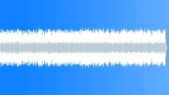 O Keefes - Brosna (No flute) - stock music