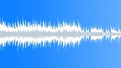 Plodding Along (Loop 02) Stock Music