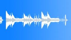 Stock Music of Wisteria Lane (30-secs version)