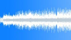 Hyakumi Sunrise (Loop) Stock Music