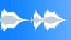 ALARM SIREN Sound Effect