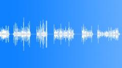 Rubber Eraser - sound effect