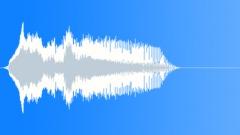 Big Ship Sound Effect