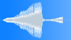 Robotic Sub Double Swish 5 (Deep, High Tech, Future) - sound effect