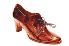Shoe Kuvituskuvat