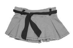 Mini skirt Stock Photos