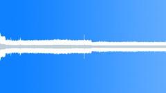 Slau008 rain on a tin roof Sound Effect
