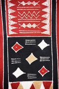 Tribal  art Kuvituskuvat