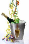Partytime Stock Photos