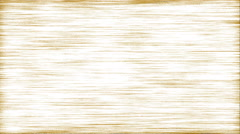 Gold Texture Abstract Background 4K Stock Footage