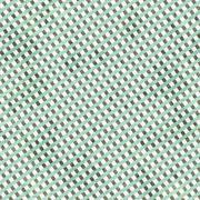Abstract textile seamless pattern with grunge effect Stock Illustration