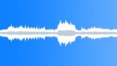 Wood chipper 3 - sound effect