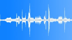 Radio Static Noise Sound Effect
