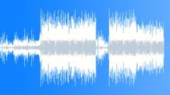 Happy Electro Groove Stock Music