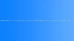 Footsteps Tile Walking Int. 01 Sound Effect