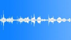 Dragging Sound Sound Effect